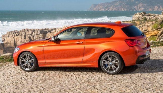 BMW Series Hatchback Mi Dr NAV Google Search Best - Bmw 1 series hatchback