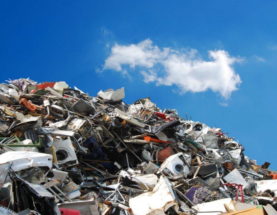 Scrap battery price Scrap metal, Recycling, Metal for sale