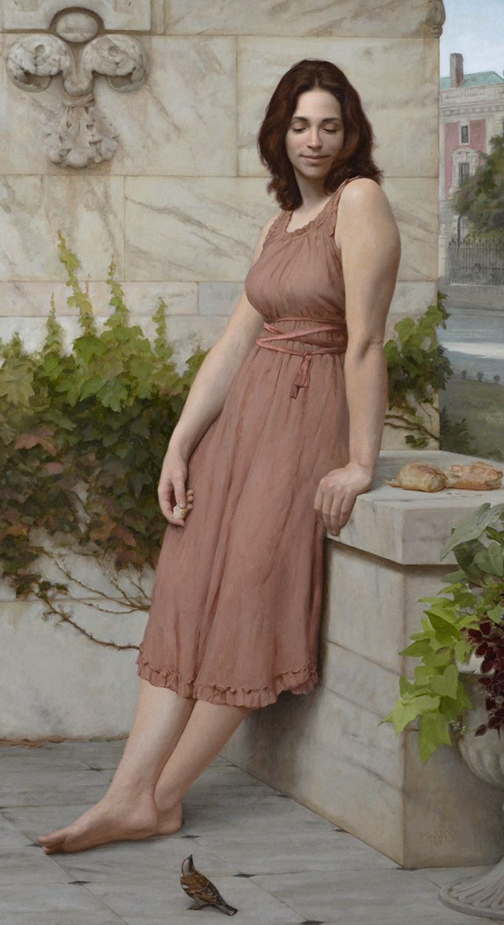 Lauren Koslow recommendations