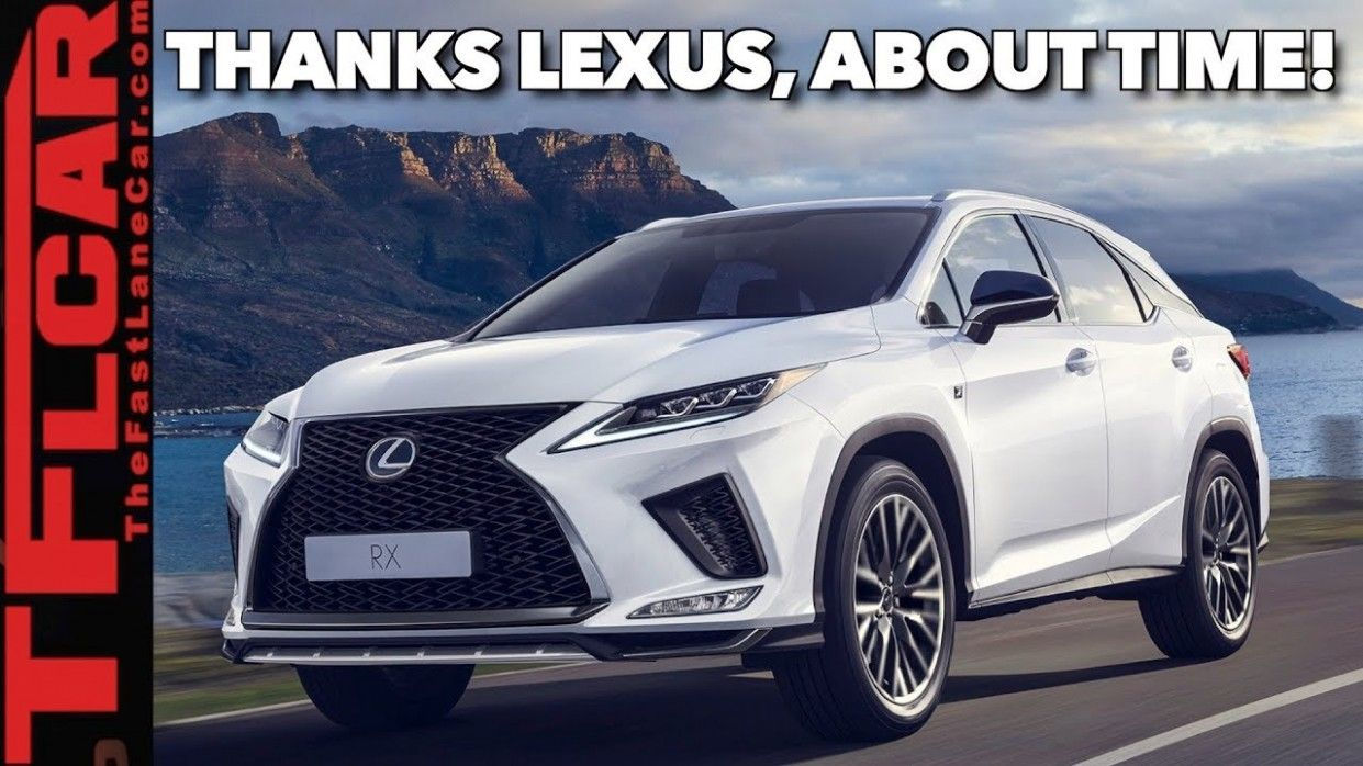 2021 lexus tx 350 price design and  lexus lexus rx 350