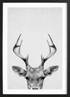 Framed Prints Online Shop | JUNIQE