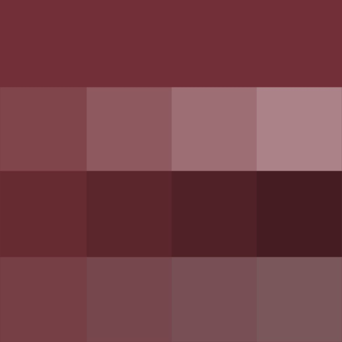 Wine Color Color Mauve Color Tints