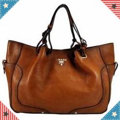 Photo of Prada handbags or Prada handbags prices then Check out internet site above simpl…