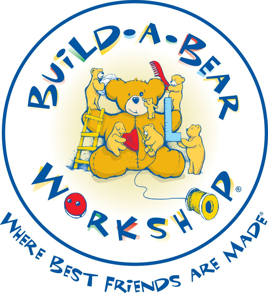 25 Giftcard Giveaway To Build A Bear Workshop Build A Bear