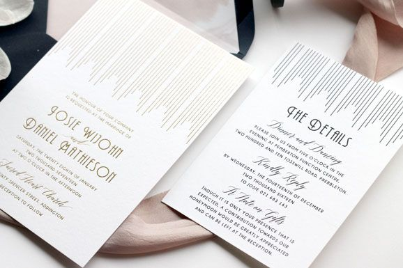 An invitation design studio based in new zealand designing for the an invitation design studio based in new zealand designing for the world specialising in stopboris Images