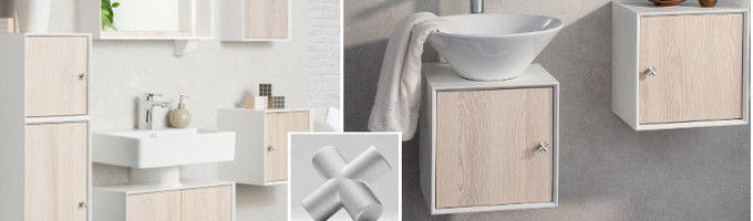 Billig ausgefallene kindermöbel Deutsche Deko Pinterest - badezimmermöbel günstig online