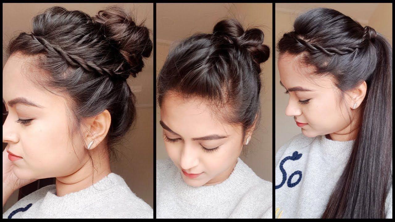 hairstyleoftheday hashtag • instagram posts, videos