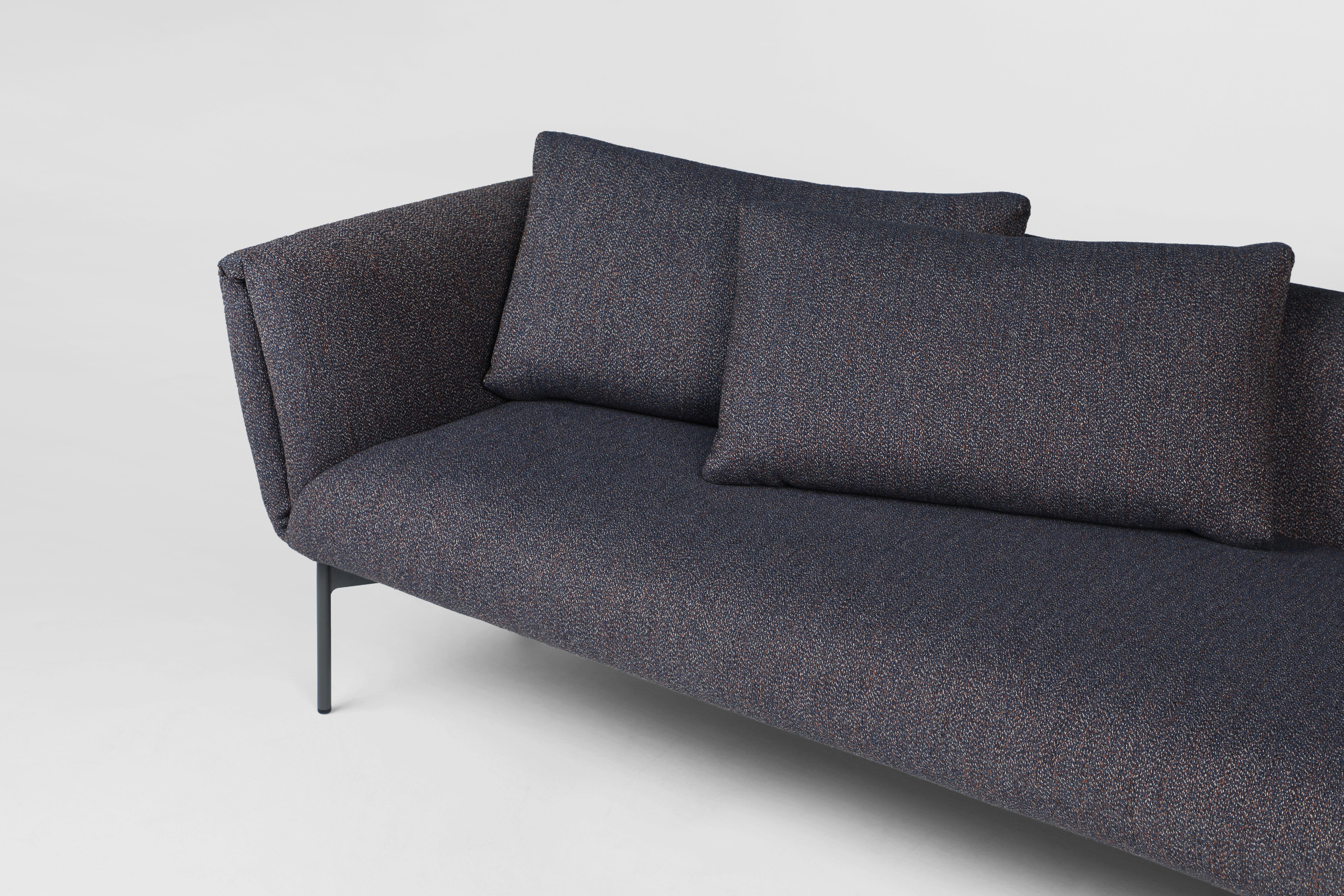 Designermobel Im Onlineshop Von Sofa Sessel Design Sofa