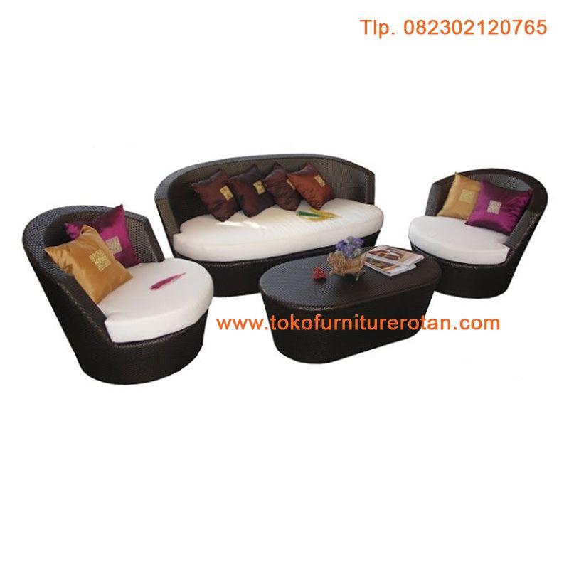 5000 Gambar Furniture Kursi Tamu Terbaik