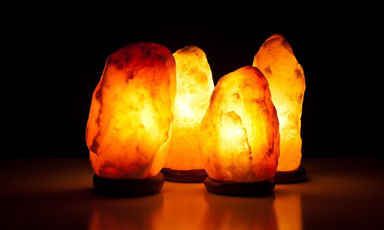 Feng Shui Incorporating The Elements In Your House Salt Lamp Benefits Himalayan Salt Lamp Benefits Himalayan Salt Lamp