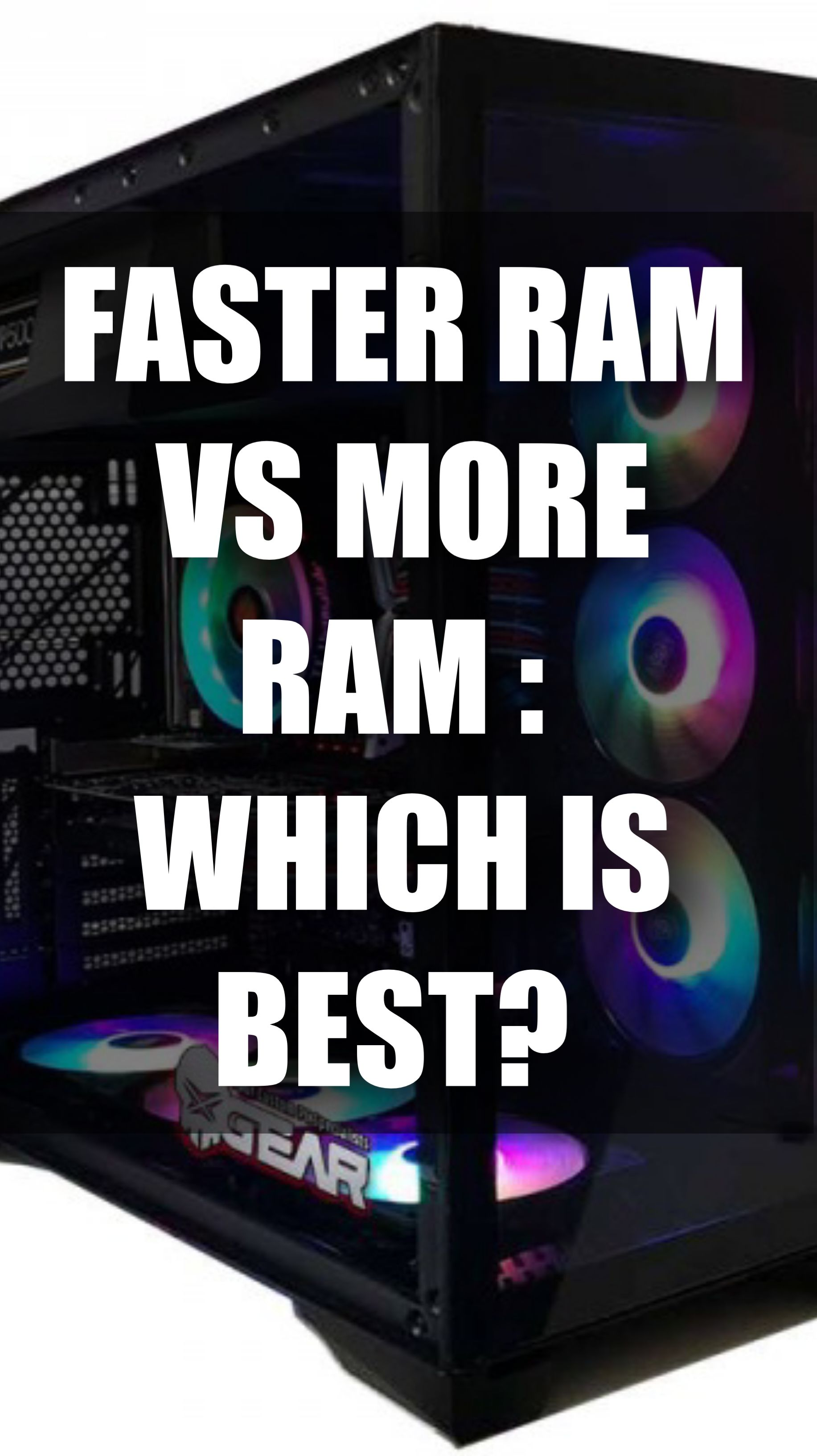 02a2d06bc6ef5d094ddcc3fe3b6c0e5e - How To Get Rid Of Ram On Your Phone
