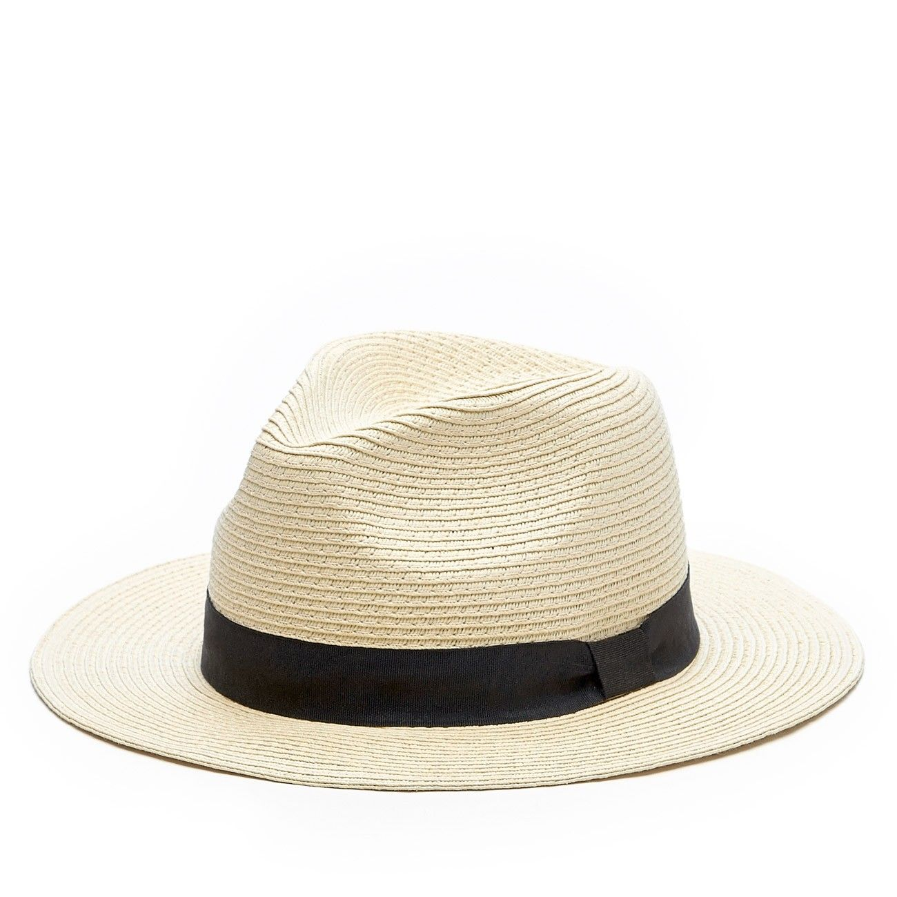 Sole Society Straw Panama Hat   Sole Society Shoes, Bags and Accessories