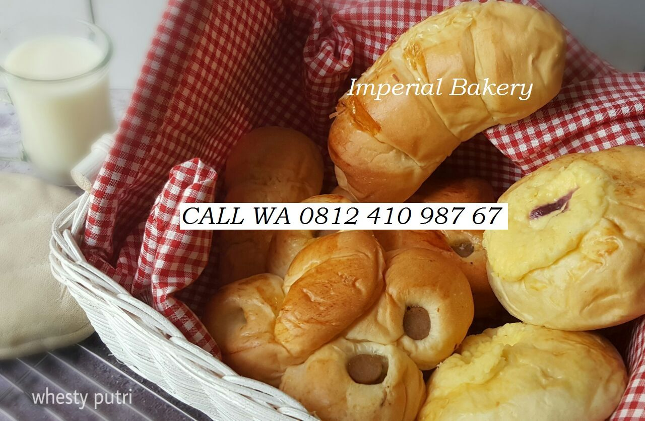 Contoh Isi Kue Kotak Makassar Daftar Harga Kue Kotak Ma Tlp Wa