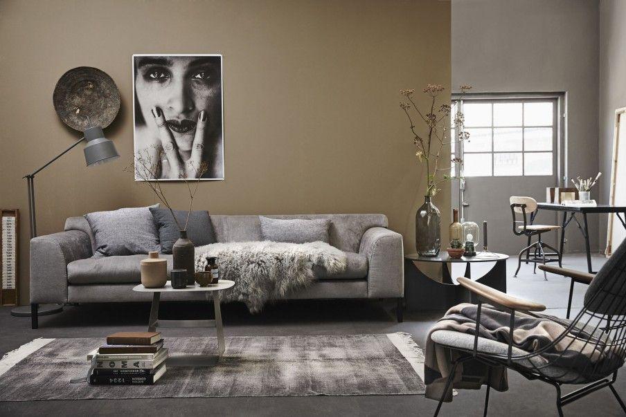 Warm nest home sweet home pinterest diepe kleuren kleuren en muur