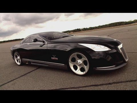 Tech News H Top Most Expensive Cars Ever Sold Cool Cars - Cool cars ever