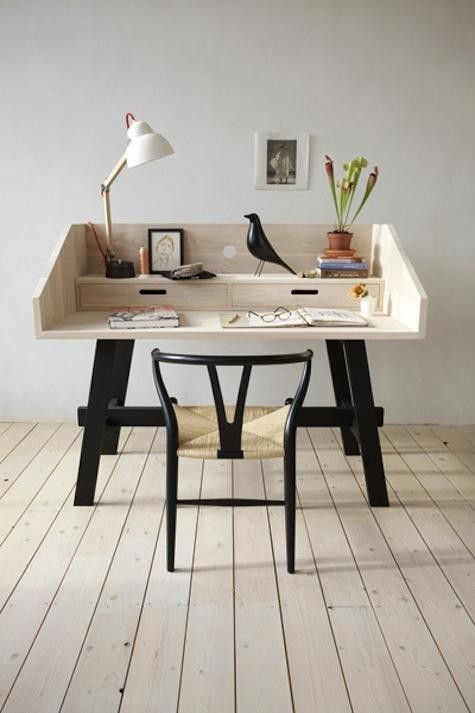 Brilliant Buy Rite Business Furnishings Is A Professional Office Home Remodeling Inspirations Propsscottssportslandcom