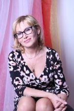 Partnervermittlung von Frauen aus Ukraine und Osteuropa. Hübsche niveauvolle Frauen und bares Geld sparen.