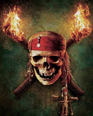 Pirates Of The Caribbean Wallpapers For Iphone 5 Pirates Of The Caribbean Pirates Pirates Of The Carribeans