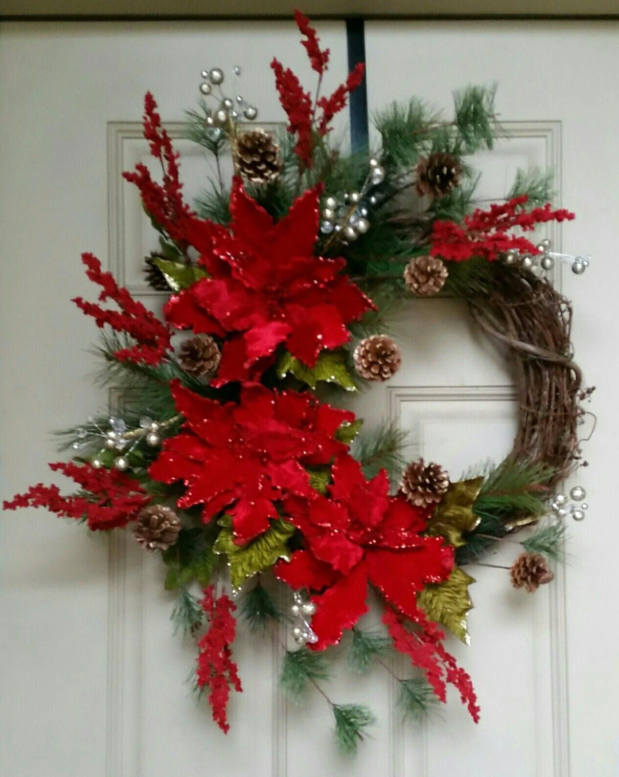 Pin by Remodelaciones Info on Xmas Pinterest