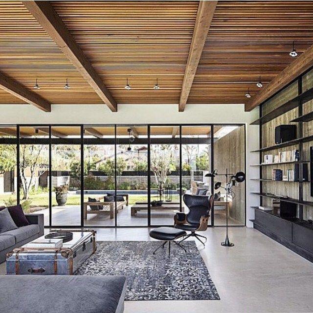 #interiores#furniture#interiordesign #decor#show#decorhome#decoraçãomoderna#decoraçãocontemporânea#arquitetura#architecture #house #beautiful #design#home #top p#wow#amazing #perfect #lol#nice#style#home#estilo#style by arqui_decor