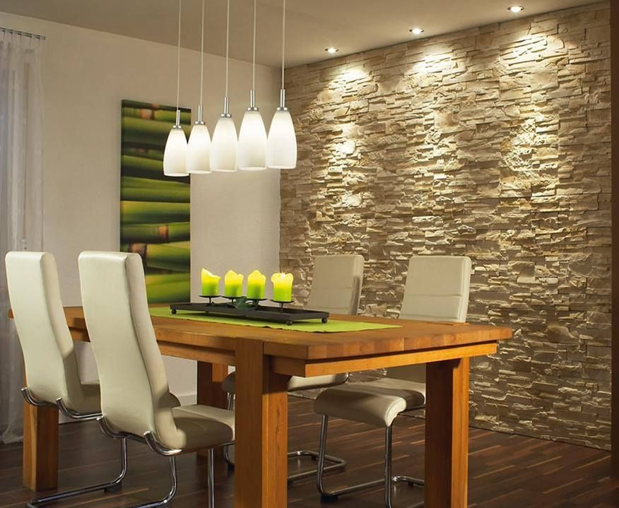 Decorative Stones / Pierres artisanals #Farisdecor #Stores