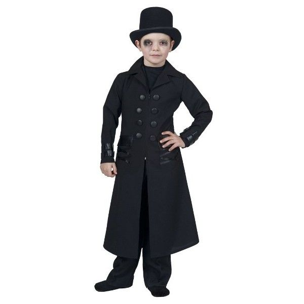 d guisement james bond 007 enfant luxe halloween parties. Black Bedroom Furniture Sets. Home Design Ideas