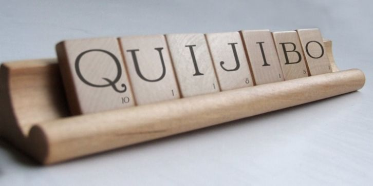 Quijibo font download