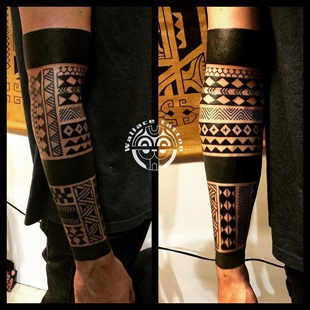 Done @tattoo_expo_bologna_2k16 ...sleeve in progress ...