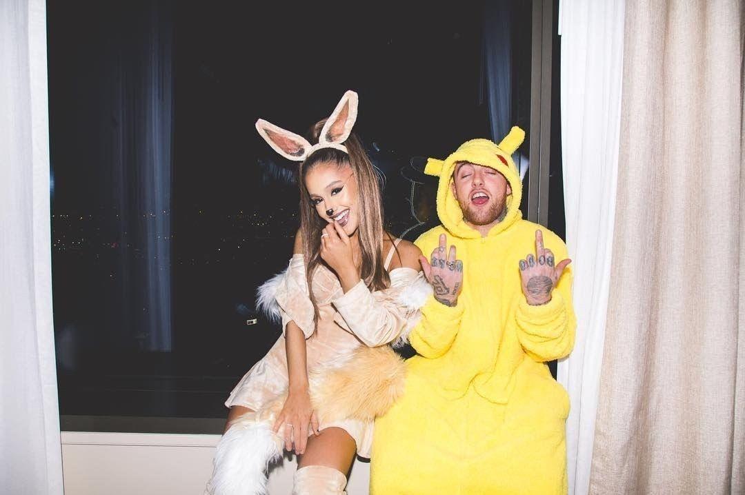 Ariana Grande dating che 2016migliori siti di incontri autentici India