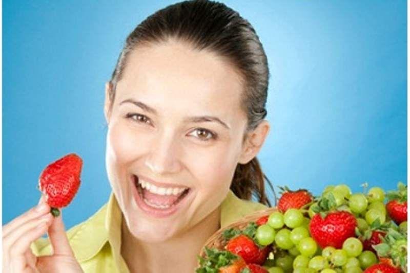 dieta lacto- vegetariana de slabit