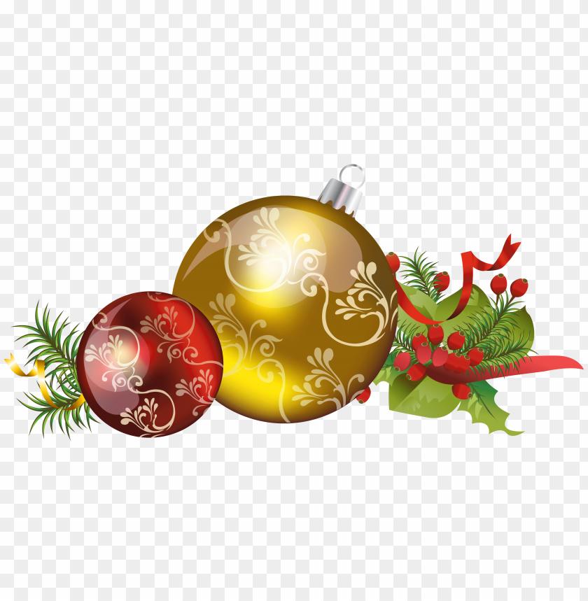 Christmas Ball Png Image With Transparent Background Png Free Png Images Christmas Balls Christmas Bulbs Christmas