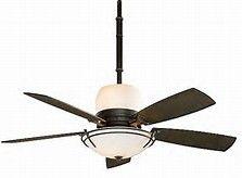 Kronleuchter Mit Ventilator ~ Ventilator lampe in deckenlampen kronleuchter günstig kaufen ebay