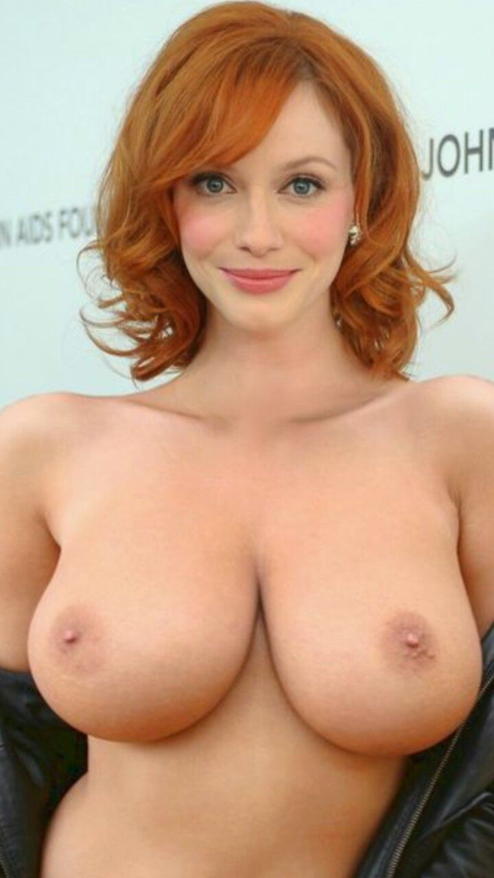 happens. Let's discuss ksenia solo nude naked have hit the mark