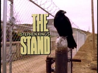 The Best Stephen King Movies | Stephen-king-the-stand-mini-series-movie-best-movies-ever-horror