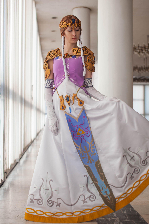 Zelda Wedding Dress Zelda Wedding Dresses Wedding Dresses