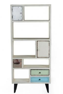 boekenkast antwerp wit chesterfield dealz zeelandnet prikbord