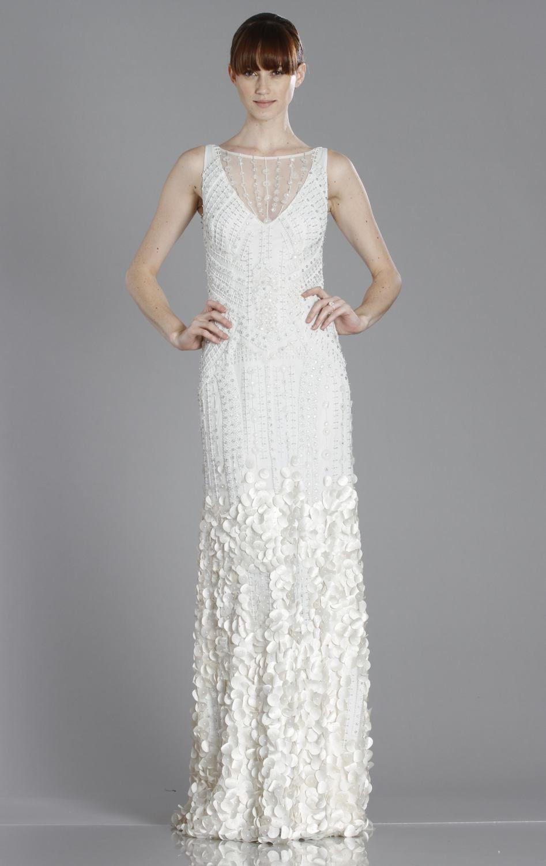 Theia wedding dresses  Theia  by Theia Bridal  Yes to the dress  Pinterest  Theia