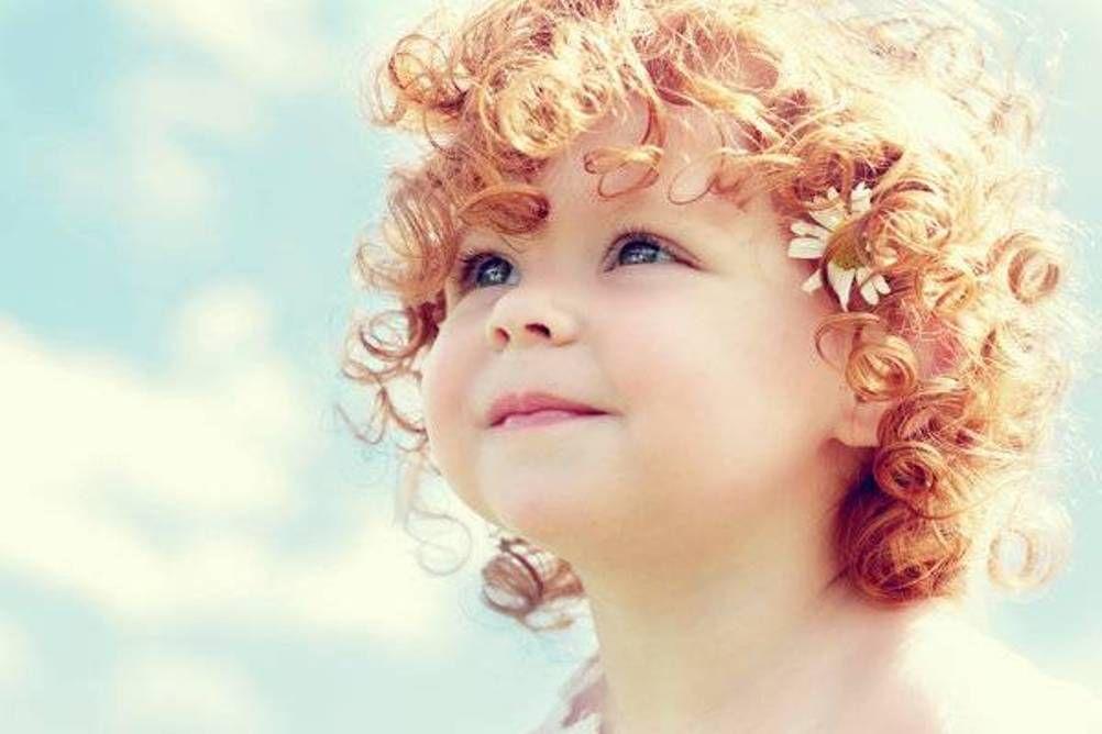 Curls toddler hairstyles girl toddler girl haircut