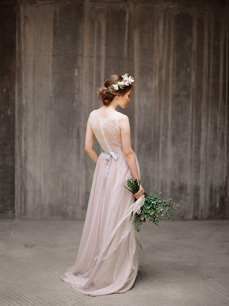 $500 wedding dress   Beautiful Wedding Dresses Under   Bride dresses Wedding