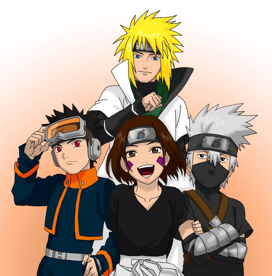 Popular Wallpaper Naruto Group - 02a3c9af7908f4b3ac4e3b0b12f59975  HD_3216100.jpg