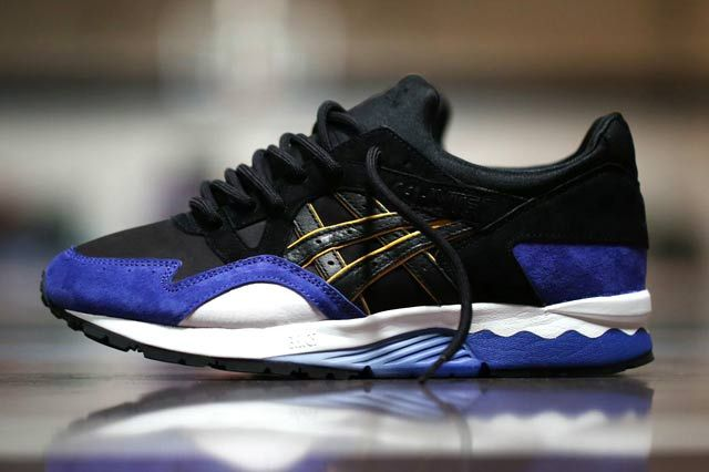sneakers for cheap b8a5f cce23 gel lyte 5s