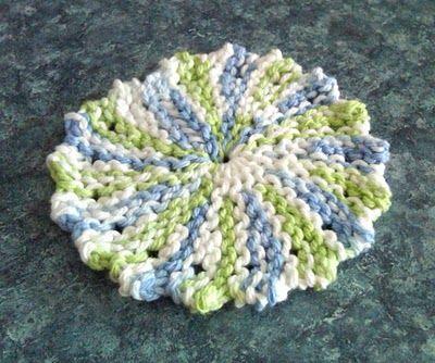 Coffee n crafts knit patterns round coaster knitcrochet coffee n crafts knit patterns round coaster dt1010fo