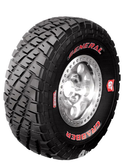 general grabber red letter tires general grabber