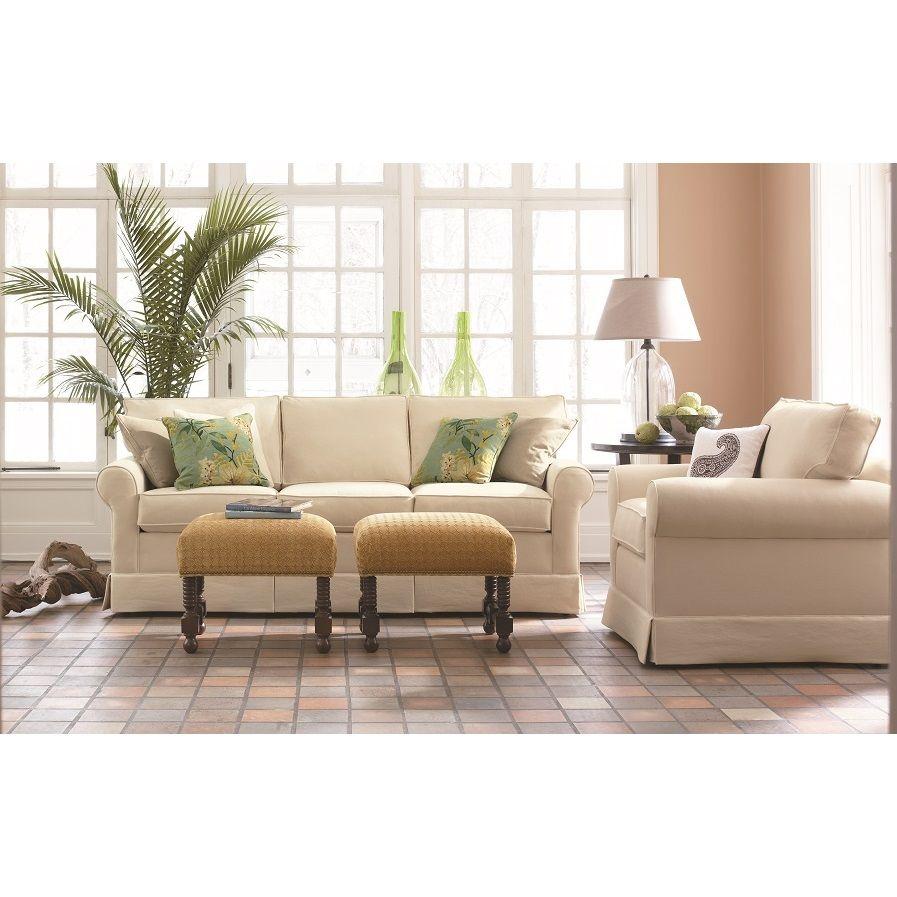 Norwalk custom furniture at Cokas Diko Home. | Living Room ...