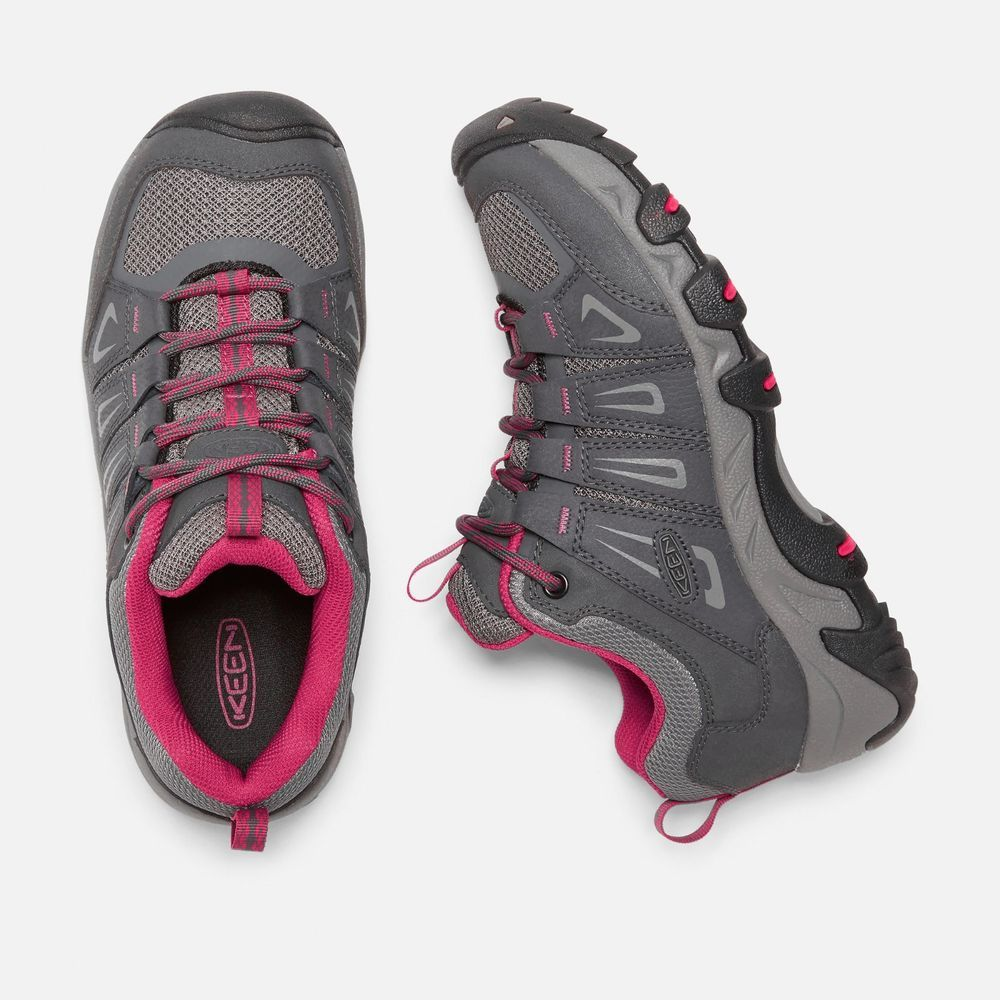 f34ef725f3c MENS REEBOK RBK CROSSFIT LITE TR MID 2.0 TRAINING SHOES SZ 9D  fashion   clothing  shoes  accessories  mensshoes  athleticshoes (ebay …