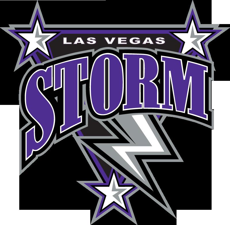 Vail Powder Hounds Team Logo Tri Cities Hockey Teams Hockey Logos