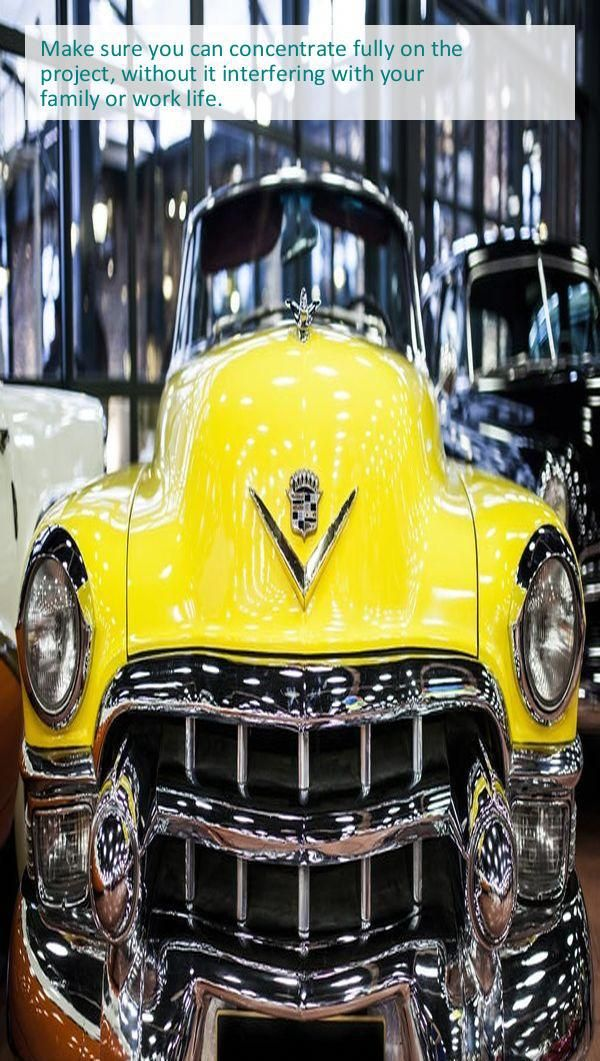 vintage cars for restoration cheap classic cars for sale