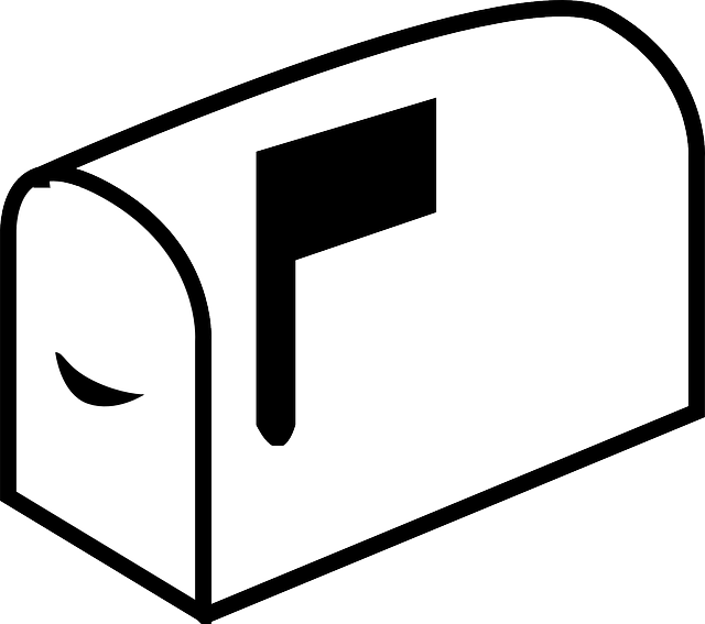 mailbox icon google search free pinterest icons rh pinterest com Car Keys Clip Art Old Key Clip Art