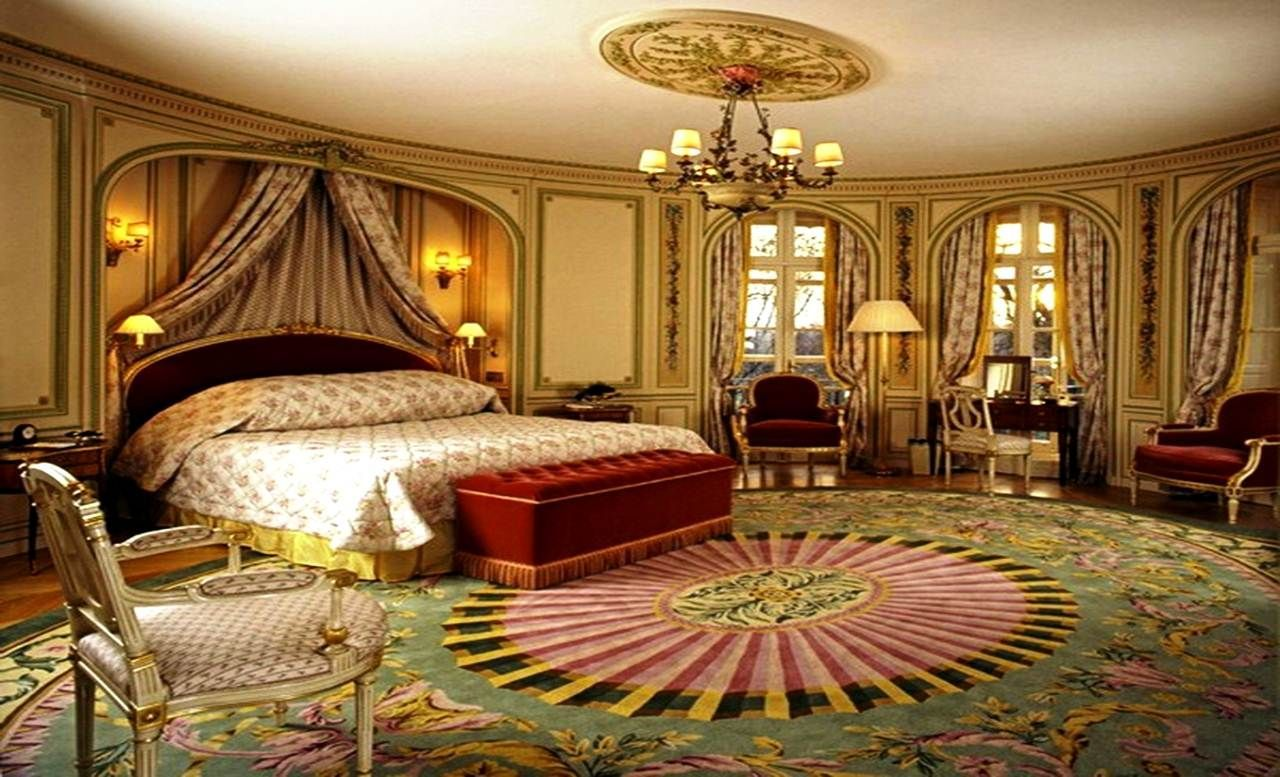 Creative bedroom decor ideas wall painting designs for bedroom prepossessing kitchen decoration