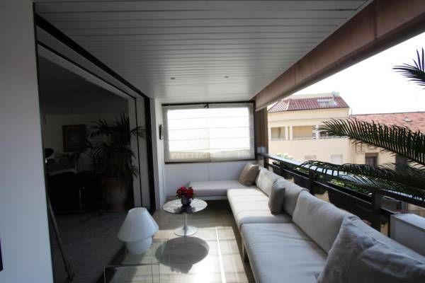 Appartement, luxe et prestige, à vendre CANNES - 3 pièces 95m²